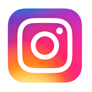 Instagram manager for business