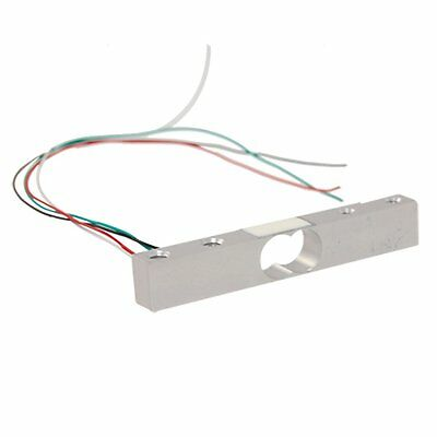 Electronic Balance Weighing Load Cell Sensor 0-5Kg LW