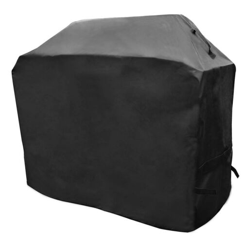 Heavy Duty Cover Fits Dyna-Glo Premium Grill 4 Burner Grills