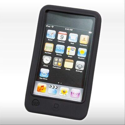 Bumper Schutzhülle Silikonhülle Softcase Softcover für MP3 Player iPod touch 2G