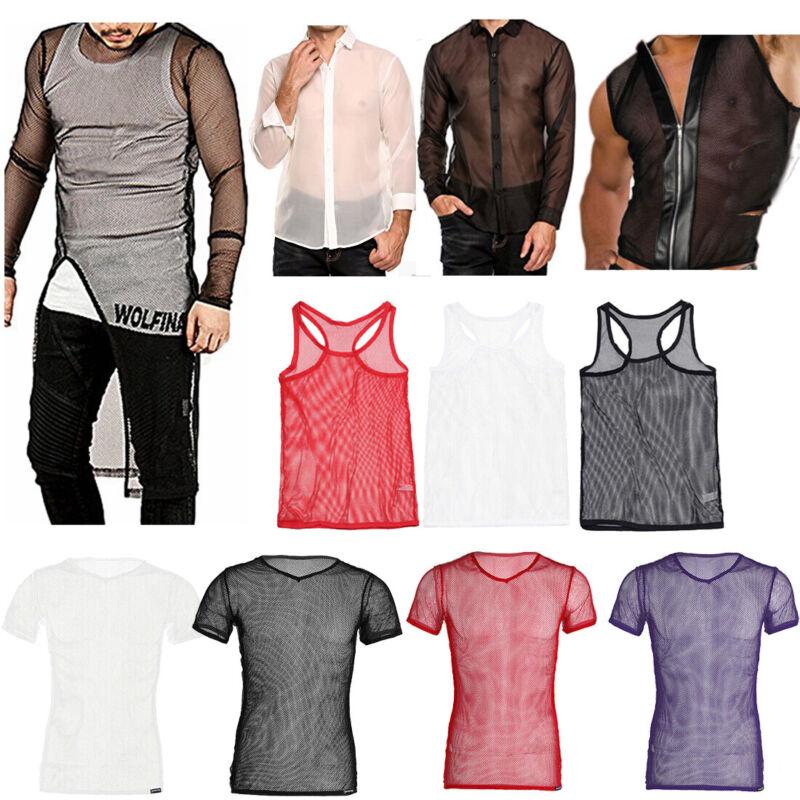 315625ed91a Plus Women s Lady Long Sleeve Lace Bolero Shrug Crop Tops Blouse Cardigan  Jacket
