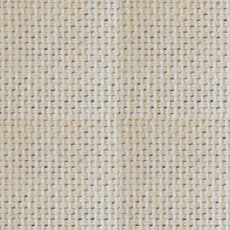 Fredrix #1069 Unprimed Raw Cotton 7 oz. Canvas Rolls - 6 yards  - 6 Yards