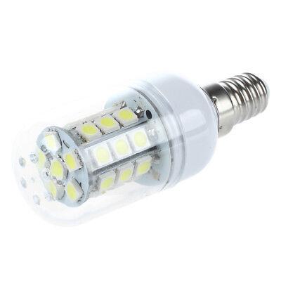 E14 5050 SMD 30 LED 3.2W 300LM 6500K reine weisse Scheinwerfer Gluehlampe M F2D7 online kaufen