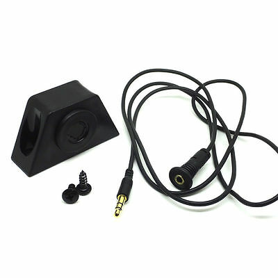 - For Aux male to female Extension cable car audio cable AUX-EC FOR Clarion TAO