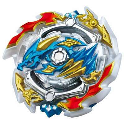 Beyblade Burst B133-01 Saint-Emperor-ACE Dragon Beyblade Only Without Launcher