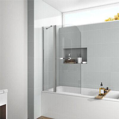 Glass Shower Screen (55