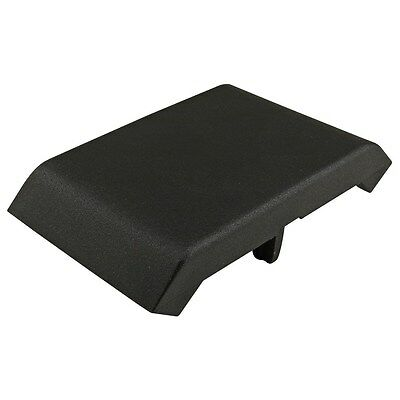 8020 Inc T-slot Corner Bracket Cover Cap 45 Series 12035 2 Pack N