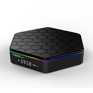 Android box t95z pro octa core 6.0 android 2gig 16 gig