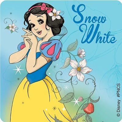 Snow White Stickers x 5 - Birthday Party - Disney Princess Party - Loot Bag Idea](Disney Birthday Party Ideas)