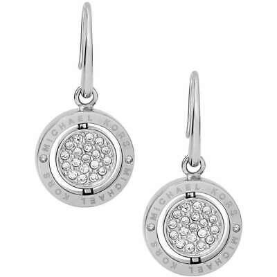 Michael Kors Earrings MKJ5651040 New Colour: Silver Earrings
