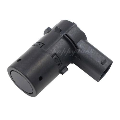 4pcs 12758870 602775 Pdc Parking Assist Sensor For 2006