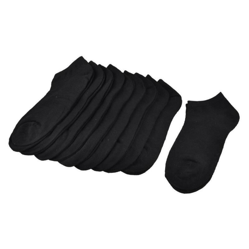 Wear men's ankle socks with a pair of men's shoes to complete the look. Shop ankle socks for women, boys and girls, and be sure to check out the entire collection of Nike socks for the latest selection.
