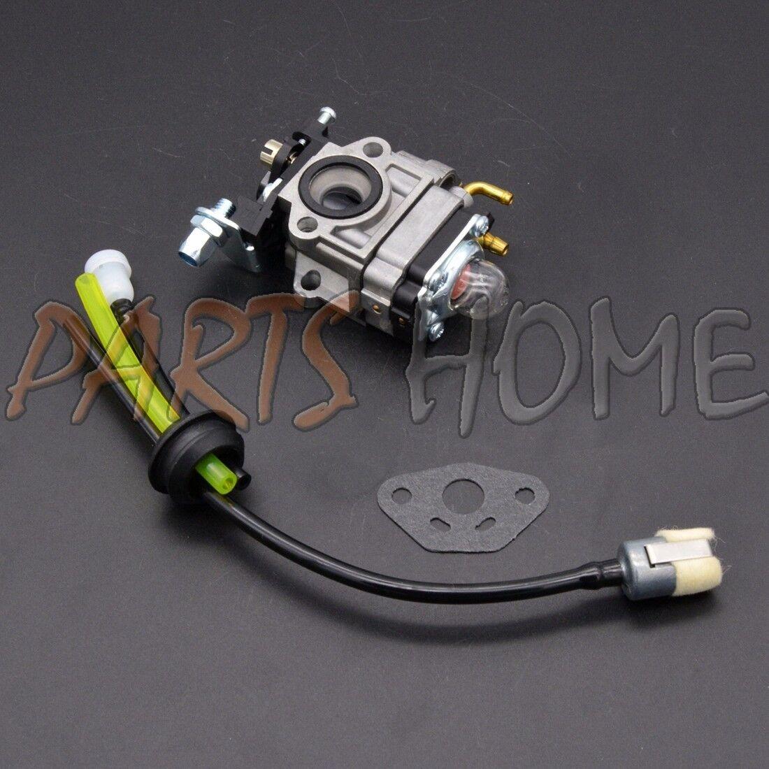 Carburetor For Shindaiwa LE242 Lawn Edger Replace Part A0210