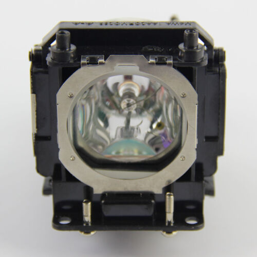compatible projector lamp poa lmp94 for plv