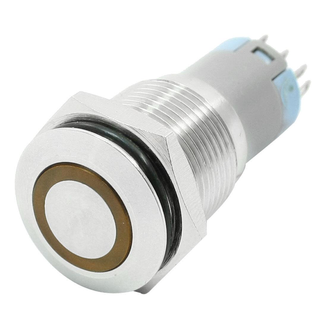 PLA020 ci SAA 1027 ~ ic SAA1027 ~ Stepper Motor Drive Circuit