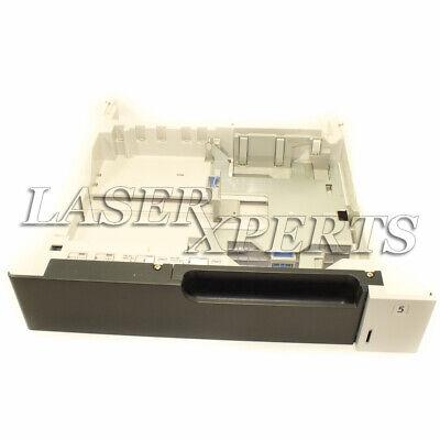 CF235-67917-R Optional feeder Cassette tray - REFURB - LJ Ent M750 / M725 / M...