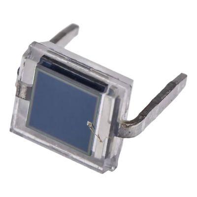 5pcs Bpw34 Silicon Pin Photodiode Dip-2 New O9a3