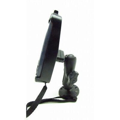 Lowrance H20 Handheld WAAS Enabled Marine GPS
