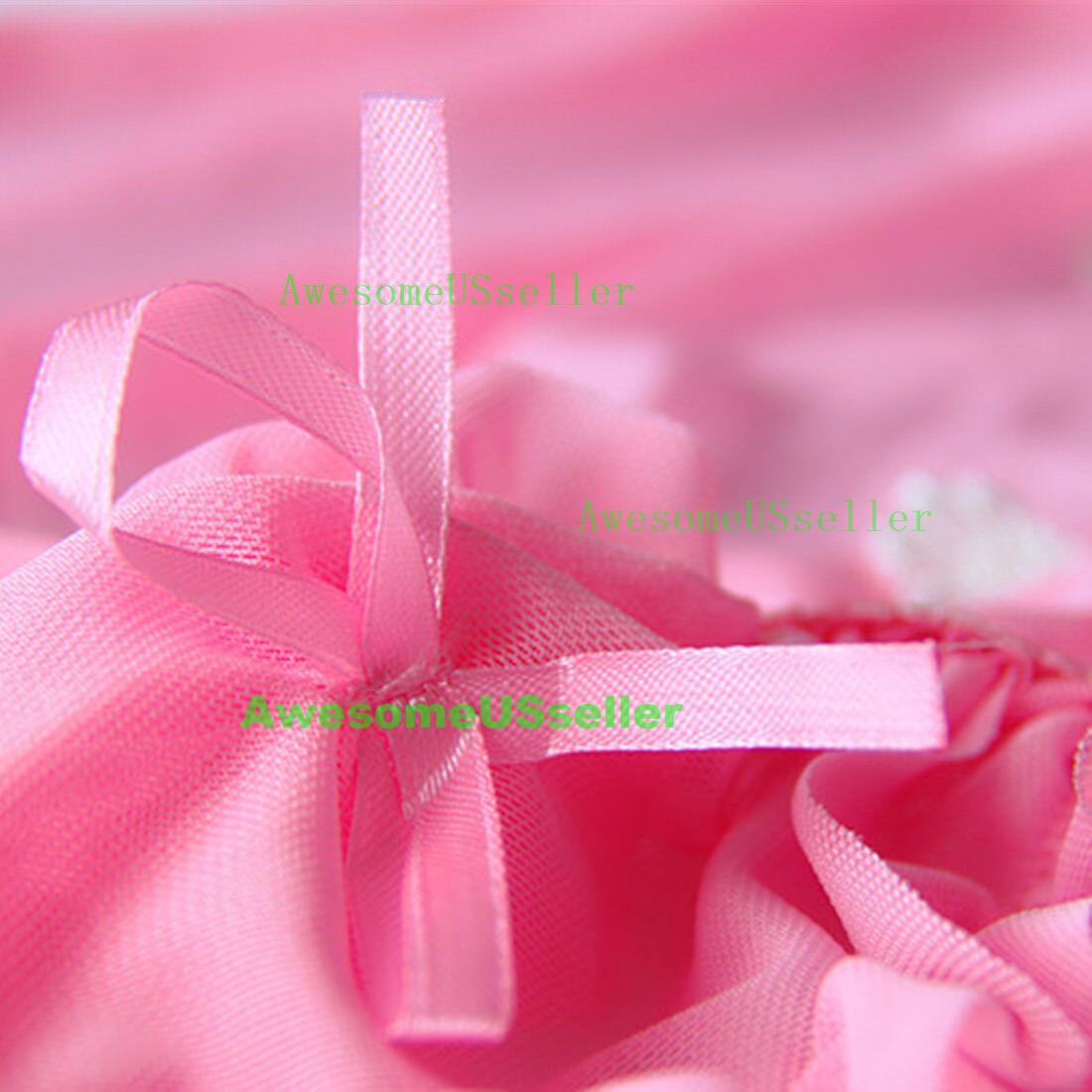 Women Sleepwear Dress Sexy-Lingerie Nightwear Babydoll Lace Mini Dresses+Panties