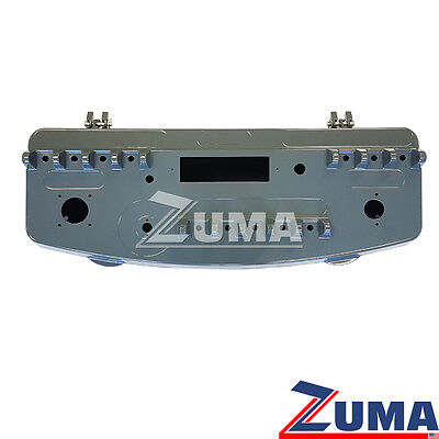 Jlg 1001201890 0861537 - New Jlg Oem Metal Control Box Housing