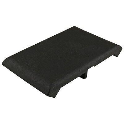 8020 Inc T-slot Corner Bracket Cover Cap 40 Series 12034 2 Pack N