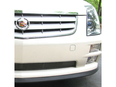 Universal Front Bumper Lip Splitter Spoiler Body Kit Valance CADILLAC LINCOLN