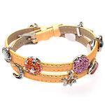 Lanlan's jewelry