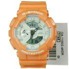 Casio Men's Rolex Day-Date Watches