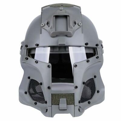 Helm Star Wars Maske Cosplay Stormtrooper Boba Fett - Kylo Ren Kostüm Helm