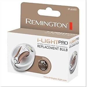 i luce epilatore remington ipl6000