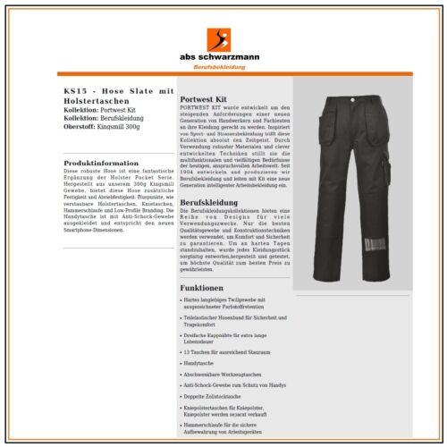 Druckknöpfe Knöpfe Kleidung 15mm Metall 50 Stück schwarz Snaps Butt 0,12€//1Stk