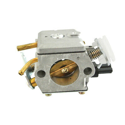 Carburetor For Husqvarna 362 365 371 372 372XP Chainsaw Walbro HD-12 HD-6 Carbs