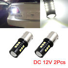 Rear Parking Lights LED Lights