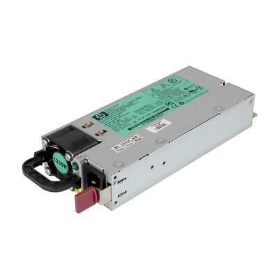 HP 1200W Power Supply Server 490594-001 438203-001 498152-001 HSTNS-PL11 Assort