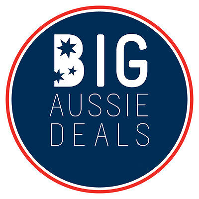 big.aussie.deals
