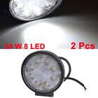 Reverse Light Daytime Running Lights LED Lights