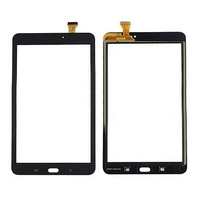 Touch Screen Digitizer For Samsung Galaxy Tab E 8.0 SM-T377R SM-T377A SM-T377T
