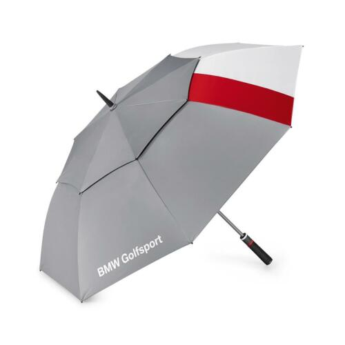 BMW Golfsport Umbrella - 80232460954