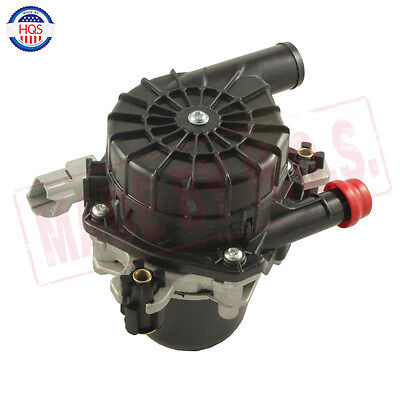 Diverter Valve 25710-35040 22r 22re TOYOTA secondary Air Injection Switching
