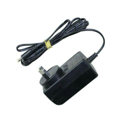 Genuine Sony AC-E0530M AC Power-Adapter 5v 3A Genuine For Sony SRS-XB30