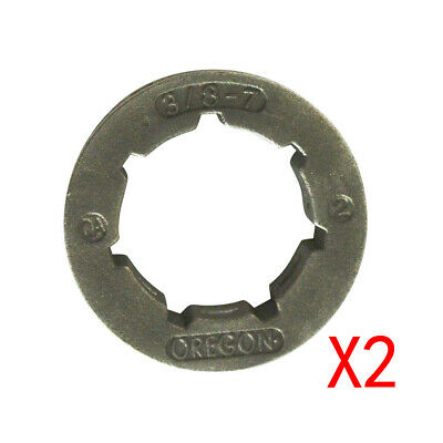 "TERRIFIC PRICING ON LOTS OF 10 !! 40B19 SPROCKET  3//4/"" BORE WITH KEY WAY"