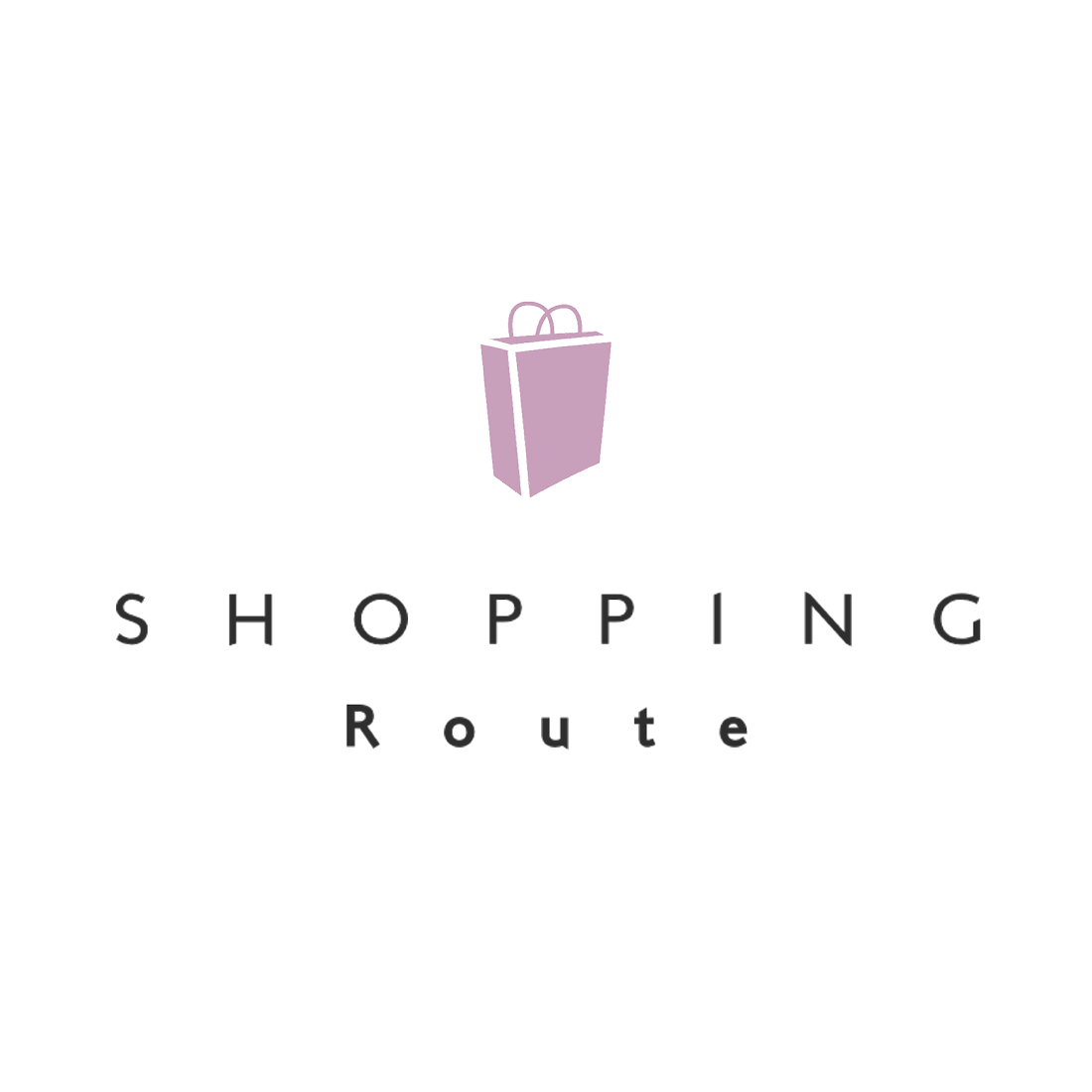 shoppingroute