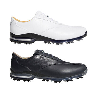 Adidas Adipure TP Tour Preferred 2.0 Mens Golf Shoes - Select Size & Color (2.0 Golf Shoes)