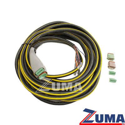 Genie 73699gt 73699 - New Genuine Oem Genie S60 Wire Harness Kit