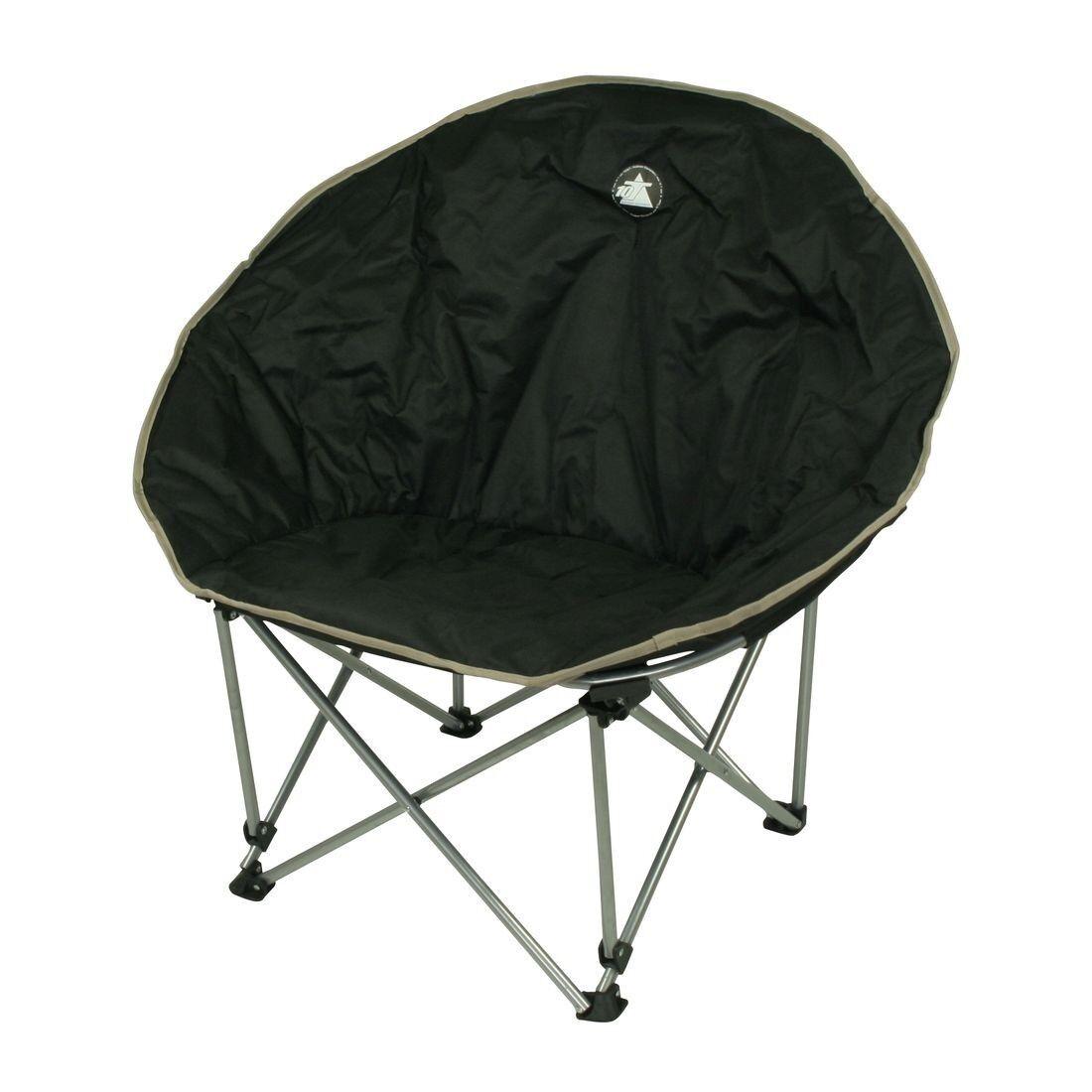 10T Moonchair XXL Campingstuhl Relax-Sessel Gartenstuhl… | 04260181763651
