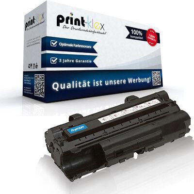 Trommeleinheit für Brother Fax 8070 P Fotoleiter