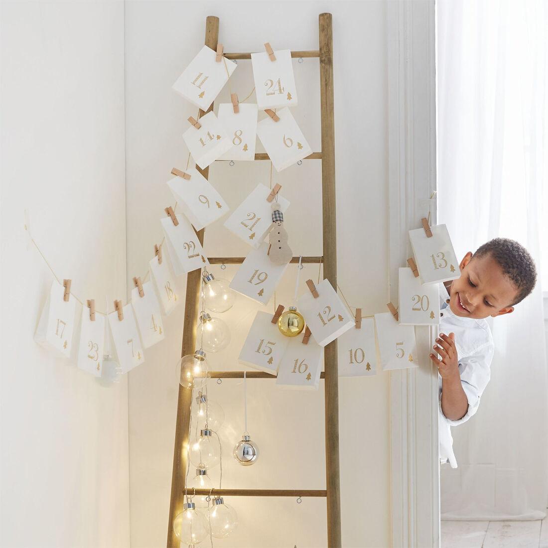papiert ten mehr als 500 angebote fotos preise. Black Bedroom Furniture Sets. Home Design Ideas