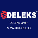 Deleks GmbH Landmaschinen