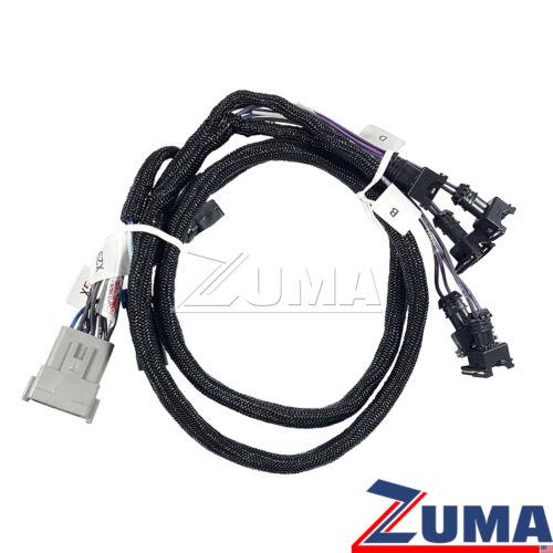 JLG 1001001511 - New JLG Dana Transmission Harness