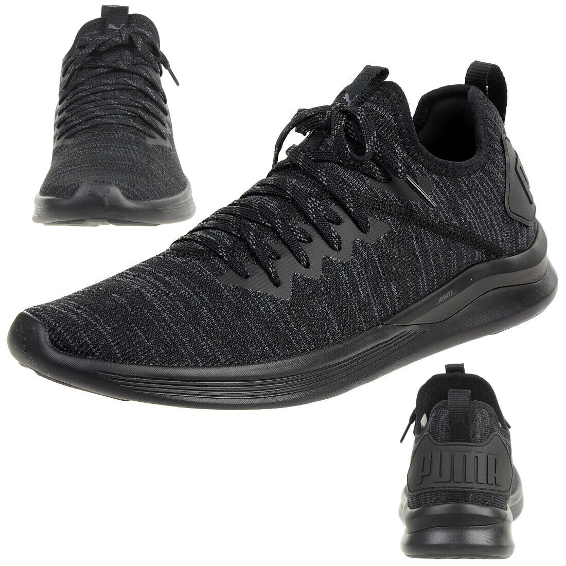 Nike Schuhe Downshifter 8, 908984001, Größe: 48,5 | real